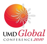 Over 1,000 Guests Attended UMD Global Conference in Toronto