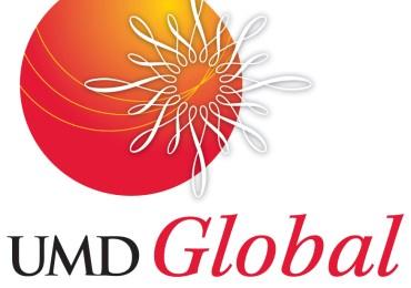4та Глобална конференција на ОМД, 24 јули – 2 август 2013 година, во Македонија