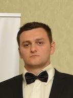 ОМД за првпат назначи Директор за Европа