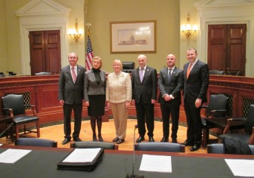 In Light of Ukraine Crisis, U.S. Should Prioritize NATO Enlargement at U.K. Summit