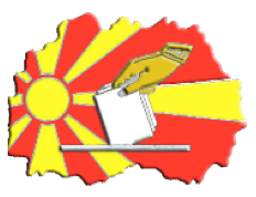 UMD: Building a Stronger More Prosperous Macedonia