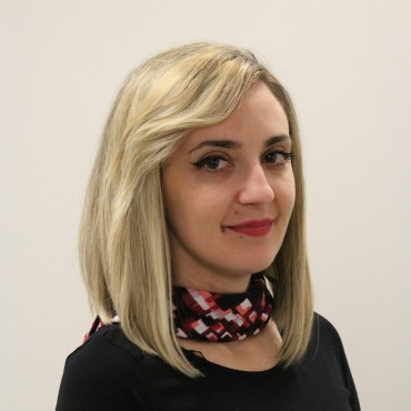Ana Dukoska