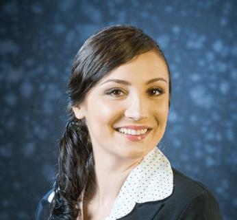 Ana Gicova