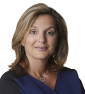 Marilyn Trentos