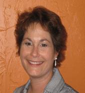 Dana L. Klein