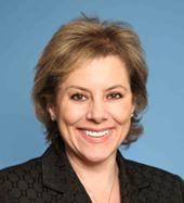 Elizabeth Naumovski