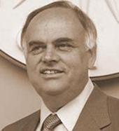 George Atanasoski