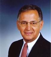 Lou Vlasho