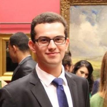 Filip Simeski
