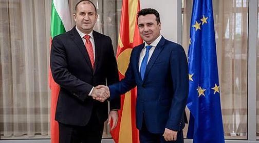 ОМД: Заев континуирано ги загрозува позициите на Македонија