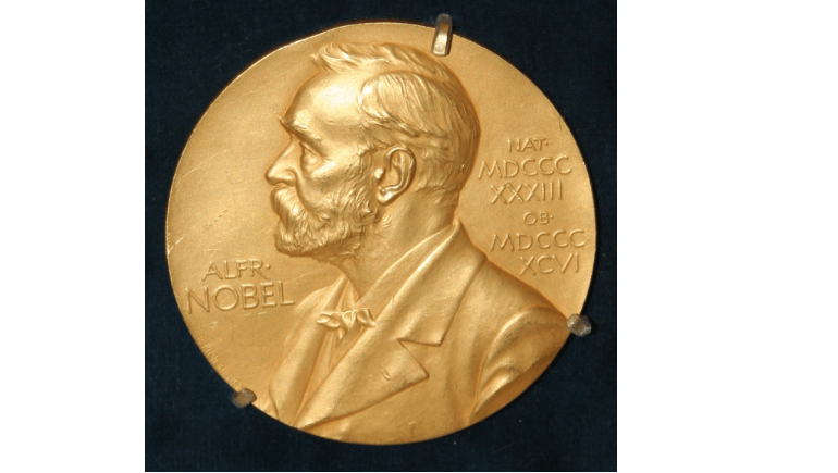 UMD reacts to Nobel Prize nominations