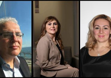 UMD Appoints Council Member and Dallas, Texas and New Jersey Chairs