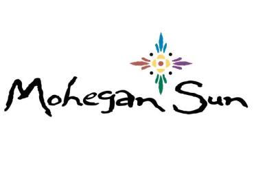 UMD Applauds Mohegan Sun for Standing By Macedonian Waitress
