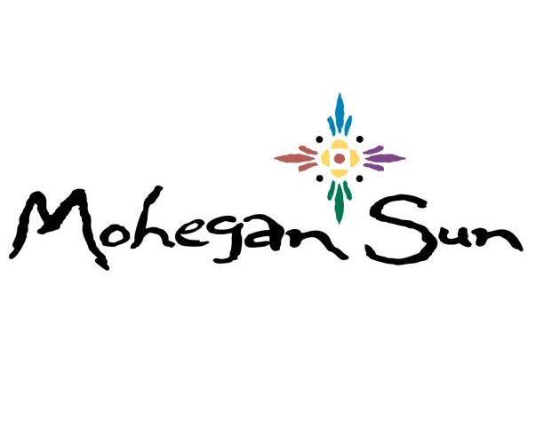 UMD Applauds Mohegan Sun for Standing By Macedonian Waitress