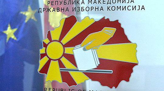 ОМД Бара Одложување на Изборите Поради Коронавирусот; 4 Барања за Лидерската Средба