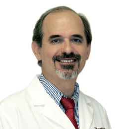 On the Passing of Dr. Nick Rizos