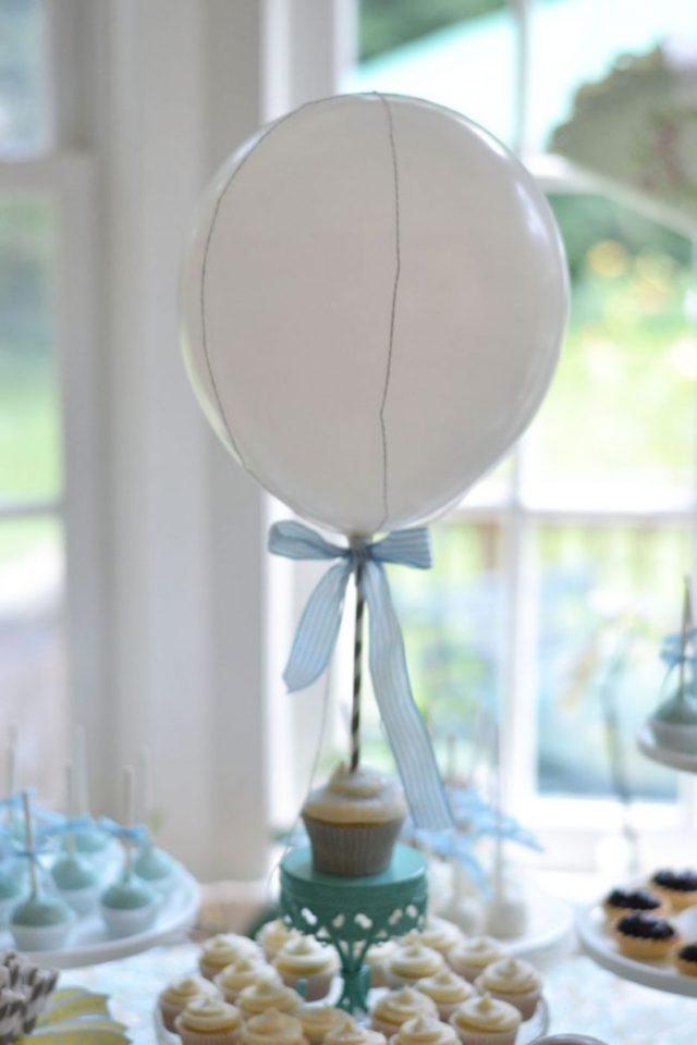 um-doce-dia-balões-meninos-09