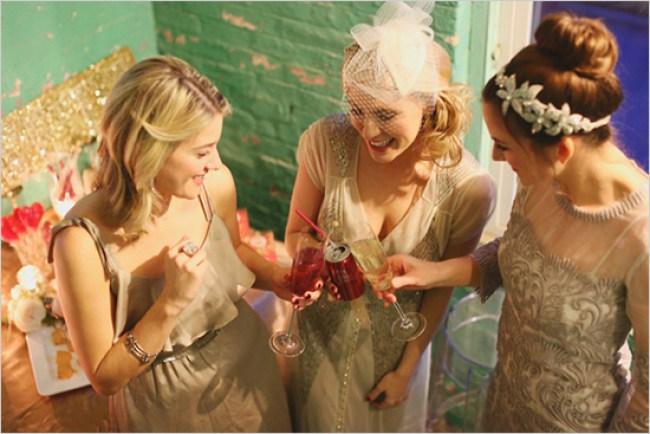 um-doce-dia-casamento-reveillon-20