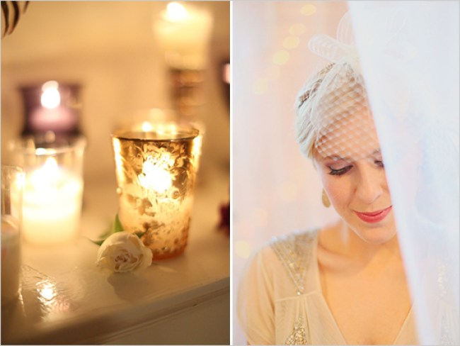 um-doce-dia-casamento-reveillon-22