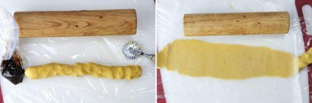 um-doce-dia-cookies-recheados-03