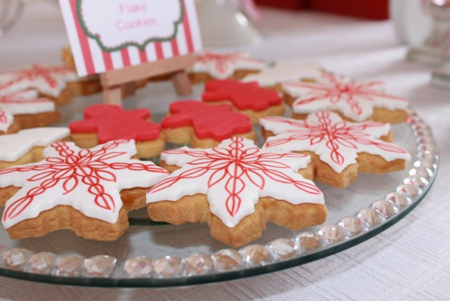 um-doce-dia-delicioso-natal-07