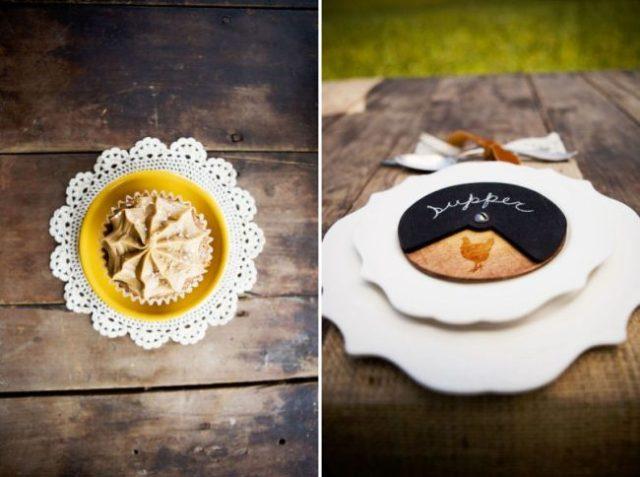 um-doce-dia-mel-casamento-04