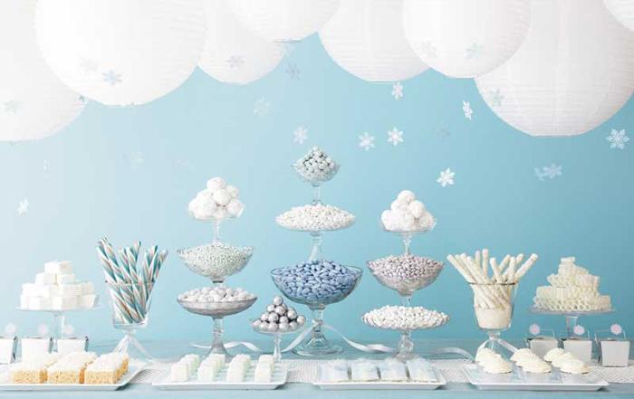 um-doce-dia-mesa-invernal-01