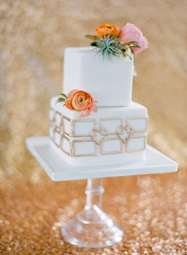 um-doce-dia-casamento-deserto-14
