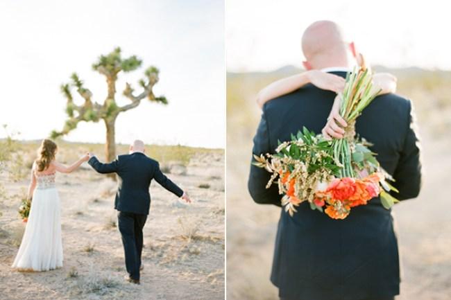 um-doce-dia-casamento-deserto-21