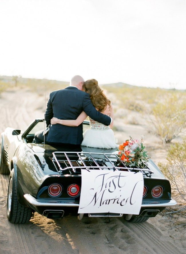 um-doce-dia-casamento-deserto-24