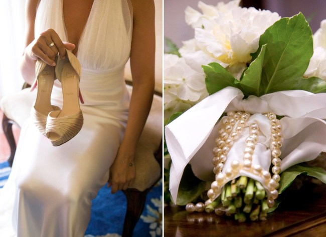 um-doce-dia-casamento-tropical-08