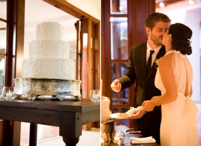 um-doce-dia-casamento-tropical-37
