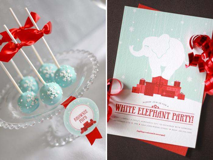 um-doce-dia-elefante-branco-05