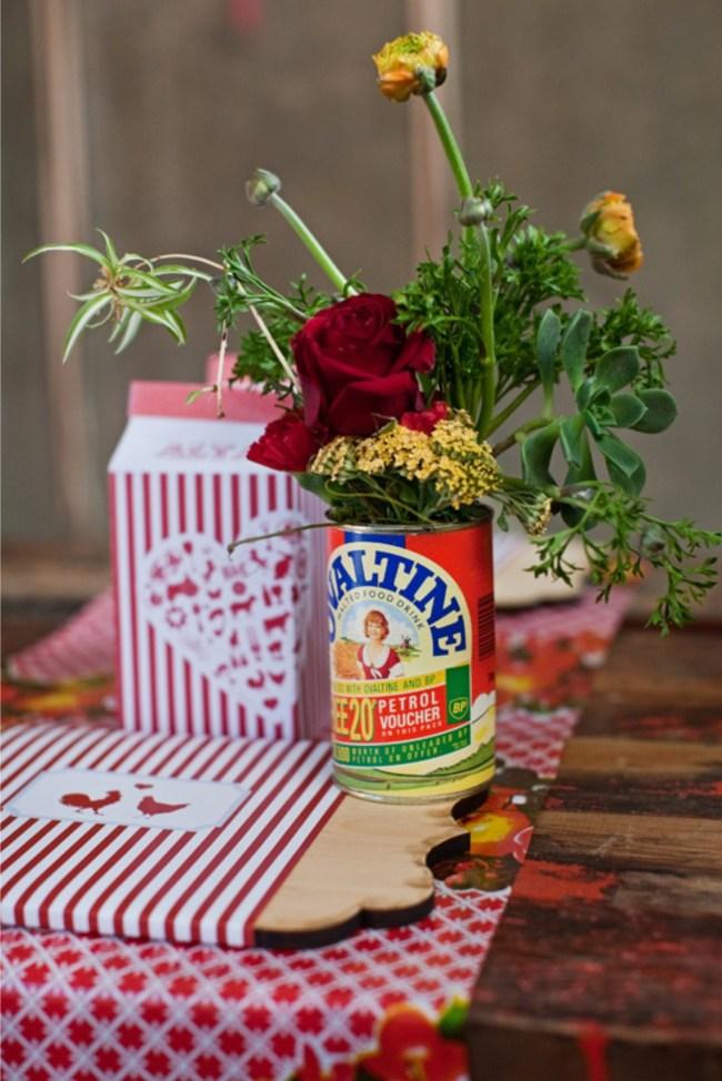 um-doce-dia-festival-vermelho-06