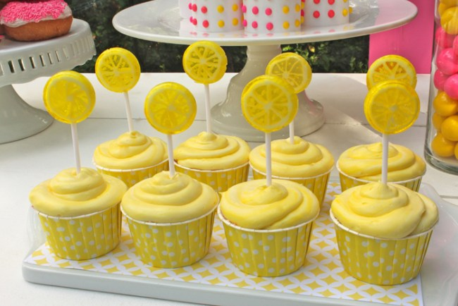 um-doce-dia-limonada-02