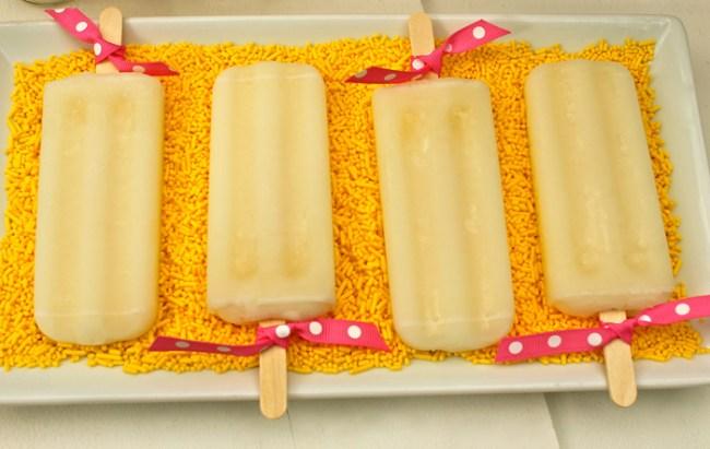 um-doce-dia-limonada-08