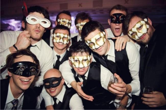 um-doce-dia-casamento-máscaras-07