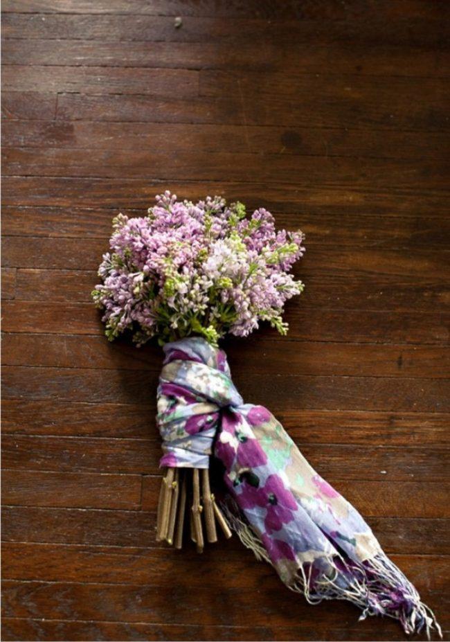 um-doce-dia-bouquet-lenco-01