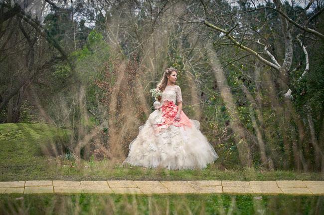 um-doce-dia-casamento-magico-oz-10