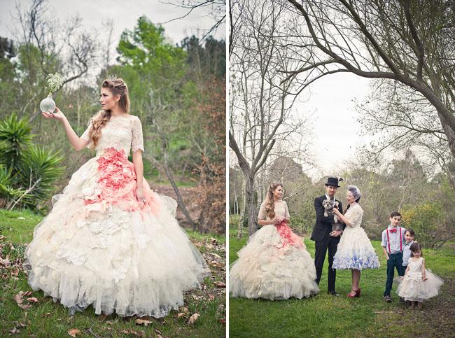 um-doce-dia-casamento-magico-oz-12