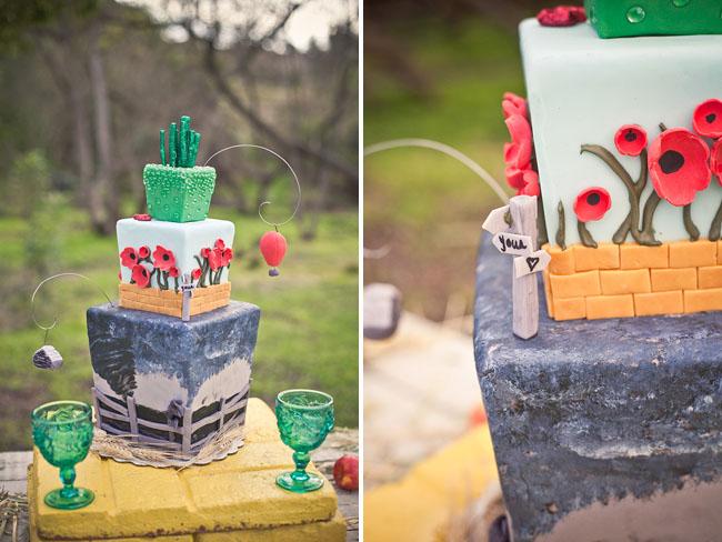 um-doce-dia-casamento-magico-oz-19