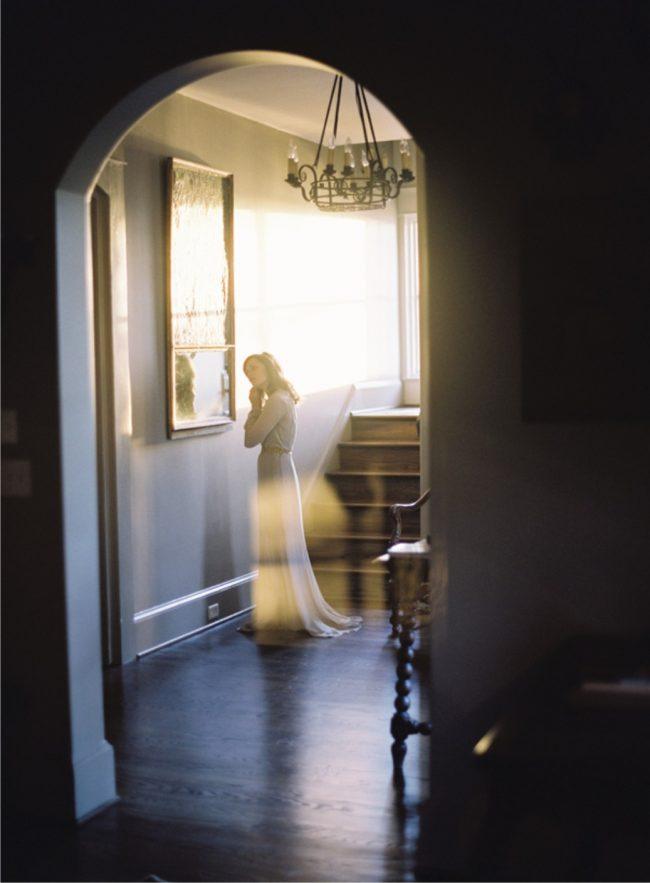 um-doce-dia-casamento-outono-07