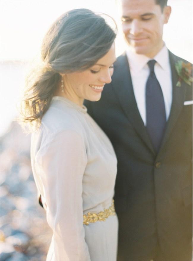 um-doce-dia-casamento-outono-19
