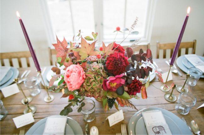 um-doce-dia-casamento-outono-21