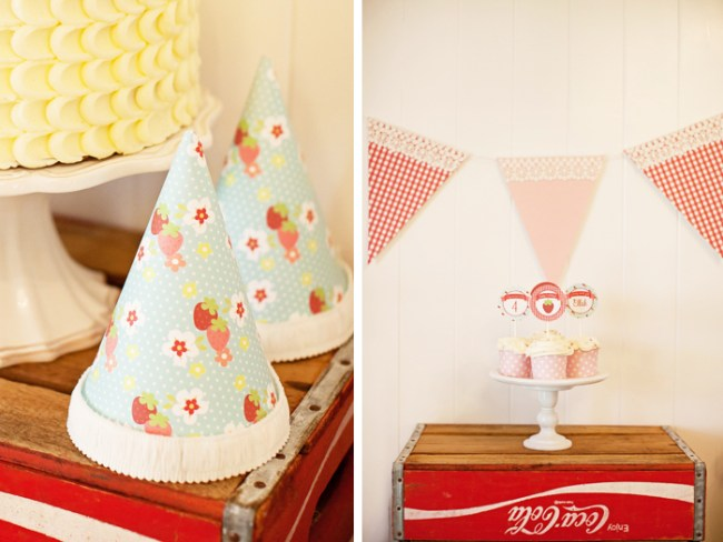 um-doce-dia-decoracao-festa-morango-07