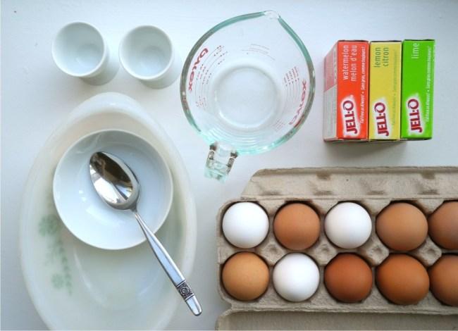 um-doce-dia-ovos-01-abril-05