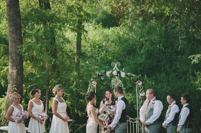 um-doce-dia-casamento-cha-ingles-08