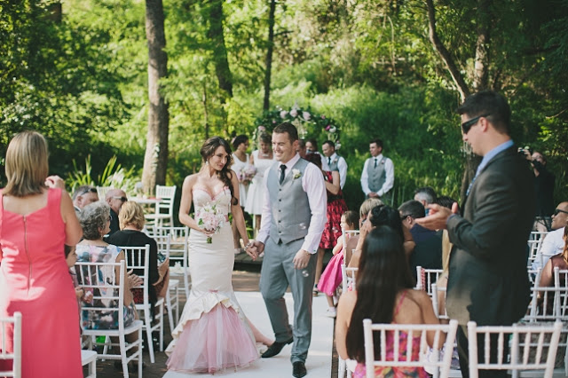 um-doce-dia-casamento-cha-ingles-11