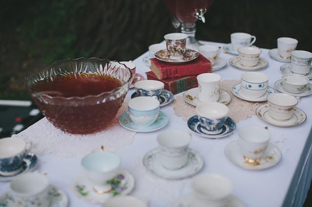 um-doce-dia-casamento-cha-ingles-18