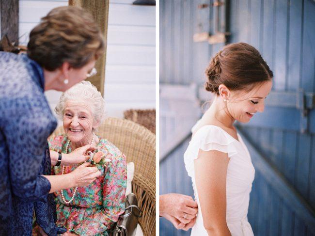 um-doce-dia-casamento-meu-sol-10